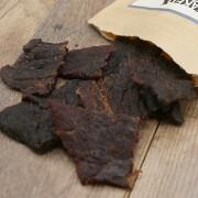 naked-cow-jerky_Smoke-bagged