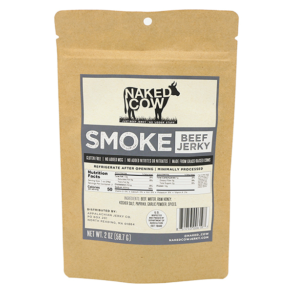naked-cow-jerky_Smoke-productImage