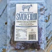smoke_label